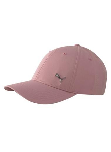 Puma Şapka Pembe